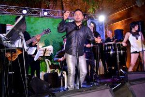 Manny Manuel fue quien más baladas de Juan Gabriel adaptó, con un total de cinco.