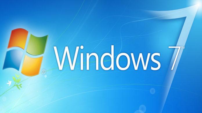 Antivirus software free download for laptop 2012