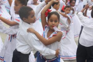 merengue-bailando