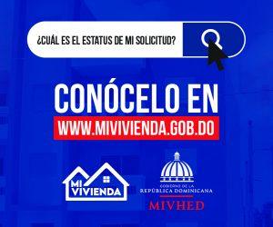300 x 250@MIVHED-MV